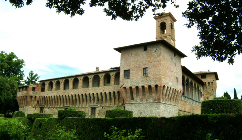 castello part1 ridotta